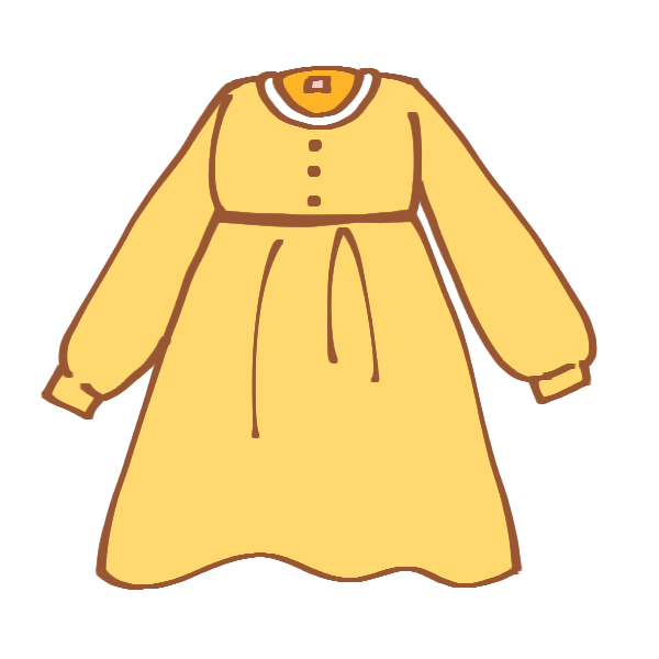 illustrain02-clothes13.png