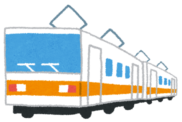 train_orange.png